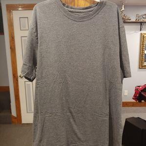 Mens short sleeve shirt M#75